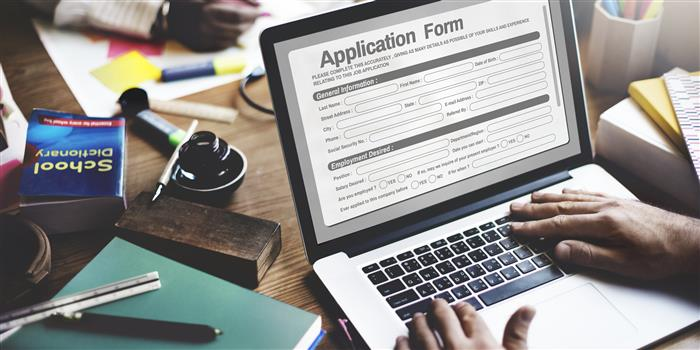 How to Apply for KMAT Kerala