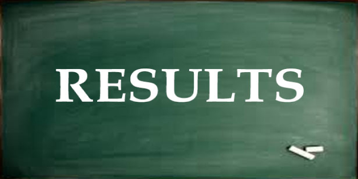 UPSEE MBA Result